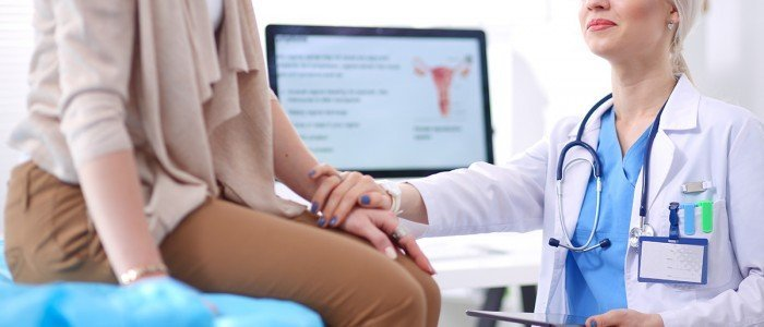 Ginecología, urología. Diferencias
