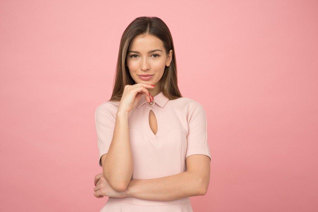 beautiful-beauty-blouse-1036623