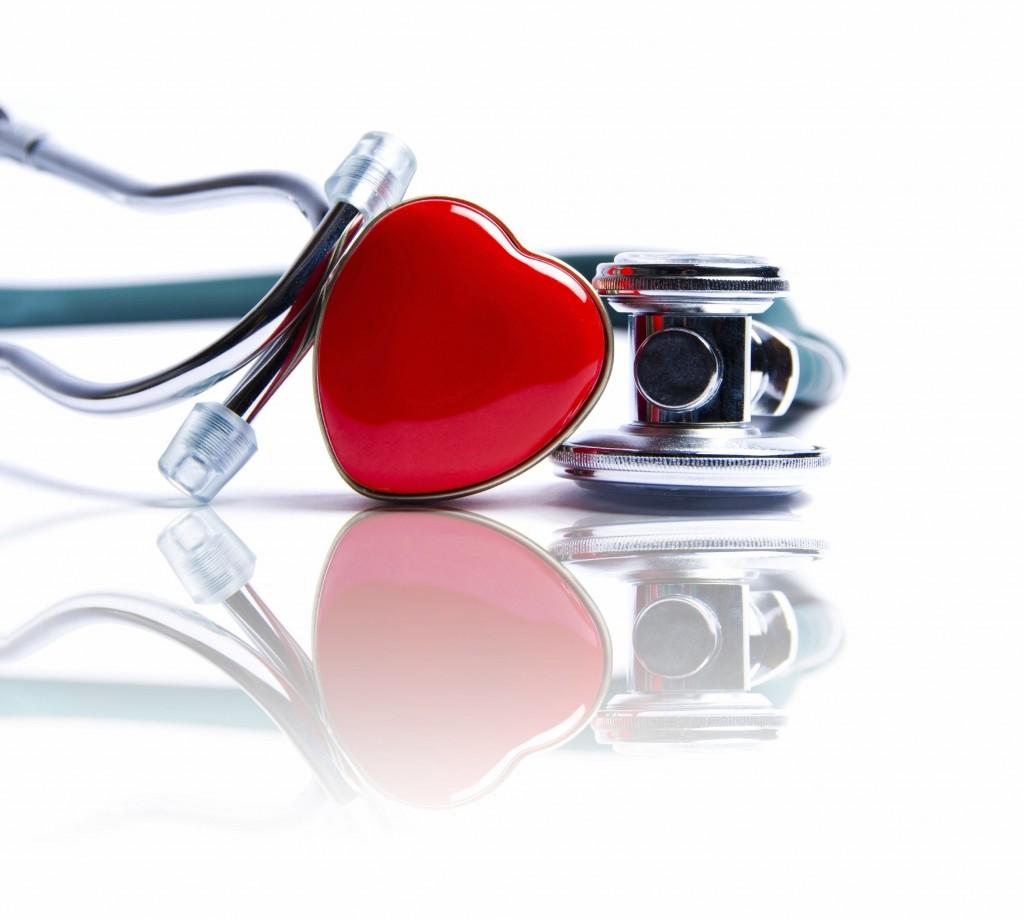 bright-cardiac-cardiology-433267