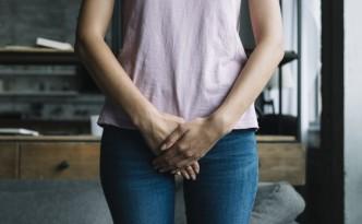 10 motivos urologo