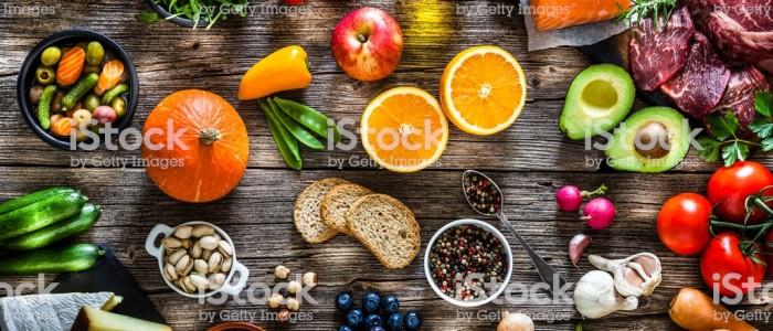 istockphoto-1155240409-1024x1024